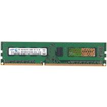 三星 DDR3 1066 4G产品图片主图