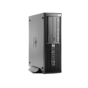 惠普 Z200 SFF(LP137PA AB2)