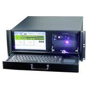 效率源 SCSI/SAS数据擦除一体机