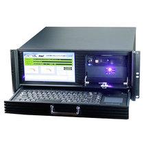 效率源 SCSI/SAS数据擦除一体机产品图片主图