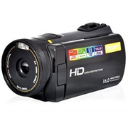 欧达 HDV-Z5