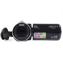 莱彩 HD-A230产品图片主图