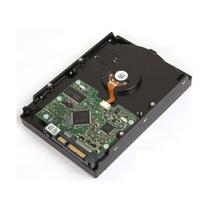 日立 7K1000.C/1TB/7200转/32MB/SATA2(HDS721010CLA332)产品图片主图
