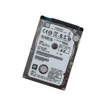 日立 Z5K500/500GB/5400转/8MB/SATA2(HTS545050A7E380)产品图片主图