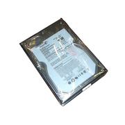 希捷 1TB 7200转 32M SATA2(ST31000340AS)