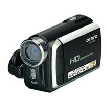 欧达 HDV-5310产品图片主图