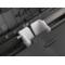 佳能 PIXMA iP4980产品图片3