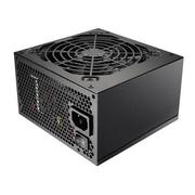 酷冷至尊 GX550W(RS-550-ACAA-E3)