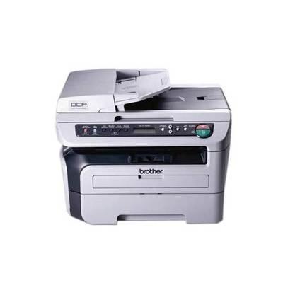 兄弟 DCP-7030产品图片3