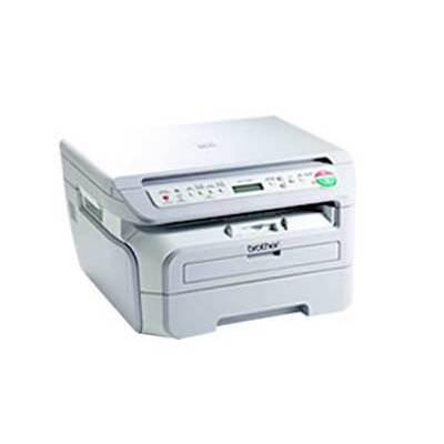 兄弟 DCP-7030产品图片4