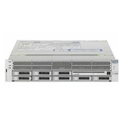 太阳 SPARC Enterprise T5220