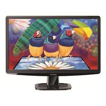 优派 VX2336S-LED产品图片主图