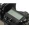 尼康 D300s产品图片4