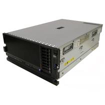 IBM System x3850 X5(7143I20)产品图片主图