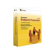 赛门铁克 Endpoint Protection Small Business Edition12.1