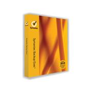 赛门铁克 System Recovery Server Edition 2011