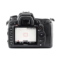 尼康 D7000 单反套机(AF-S DX 18-105mm f/3.5-5.6G ED VR 镜头)产品图片3