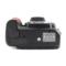 尼康 D7000套机(18-200mm VR)产品图片2