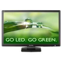 优派 VA2703-LED产品图片主图