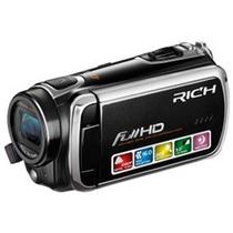 莱彩 FHD-R28产品图片主图