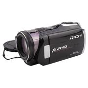 莱彩 HD-A190