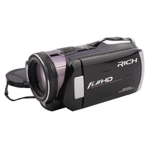莱彩 HD-A190产品图片主图