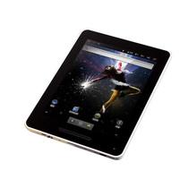 昂达 Vi30 豪华版(8GB)产品图片主图