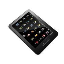 昂达 Vi30W 豪华版(8GB)产品图片主图