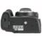 尼康 D5100套机(18-55mm VR,55-300mm VR)产品图片4
