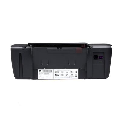 惠普 Deskjet 1050 J410a(CH346D)产品图片3