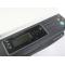 富士施乐 DocuPrint M105b产品图片4