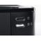 佳能 PIXMA iX6580产品图片2