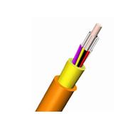 金牛 室内多模6芯光缆(GYTA-6A)
