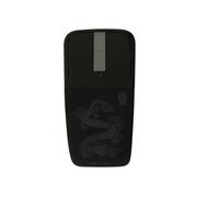 微软 ArcTouch鼠标(龙年珍藏版)