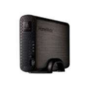 艾美加 Home Media Drives CE(34765)