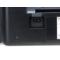爱普生 Stylus Photo R2000产品图片3