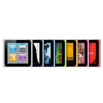 苹果 iPod nano6(8G)产品图片主图