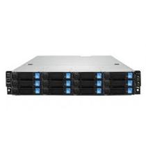 联想 万全R520 G7(Xeon E5620/2GB/1TB*2)产品图片主图