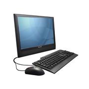 联想 启天A7000(E3500/2G/320G)