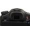 索尼 a77套机(16-50mm) 产品图片4