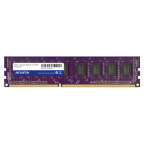 威刚 8G DDR3 1333(万紫千红)产品图片主图