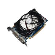 斯博科 GTS450 1GB GDDR5