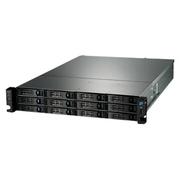 艾美加 StorCenter px12-350r(12TB)