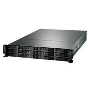 艾美加 StorCenter ix12-300r(4TB)