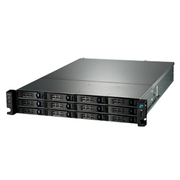 艾美加 StorCenter ix12-300r(8TB)
