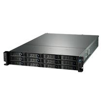 艾美加 StorCenter ix12-300r(24TB)产品图片主图