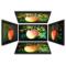 昂达 Vi30W 豪华版(8GB)产品图片3