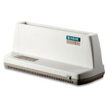千页百汇 热熔式办公装订机TC30产品图片主图