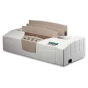 千页百汇 热熔式文本装订机TC80