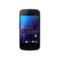 谷歌 i9250 Galaxy Nexus产品图片2